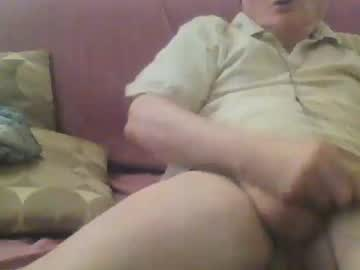 [21-09-19] alfrez1343842 show with cum from Chaturbate