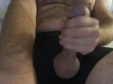 [15-11-19] ballsdeep4u2nite webcam show from Chaturbate