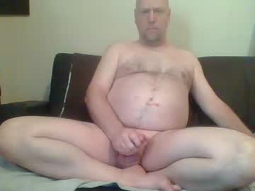 [30-03-21] tonysplunge video with toys from Chaturbate.com