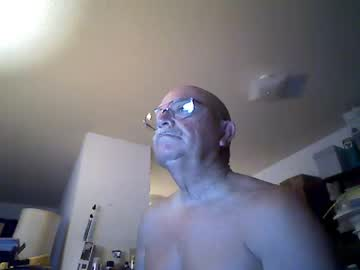 [15-07-20] jk6863 record video with dildo from Chaturbate