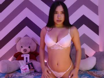[17-06-21] kelly_hunter record private show from Chaturbate