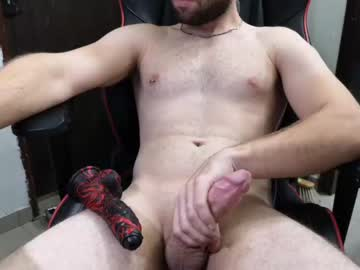 [17-01-21] kinkylad55 record blowjob video