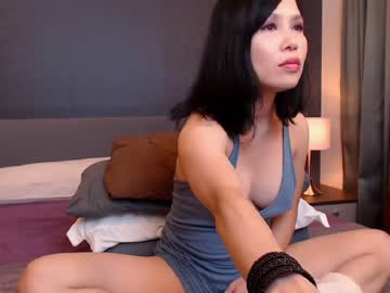 [04-08-19] nikkisweetie private show