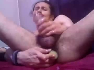 [29-05-20] papiculo69x0 private show video from Chaturbate.com