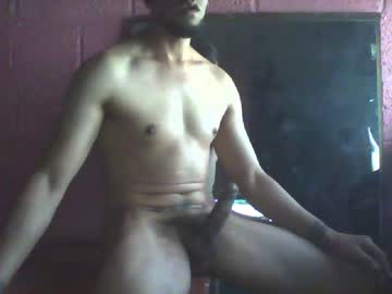[21-09-20] sethblood chaturbate dildo record