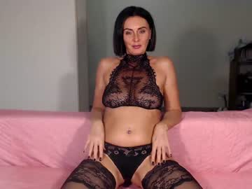 [15-11-19] your_woman record video with dildo from Chaturbate