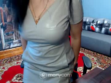 [15-10-20] elennax private webcam