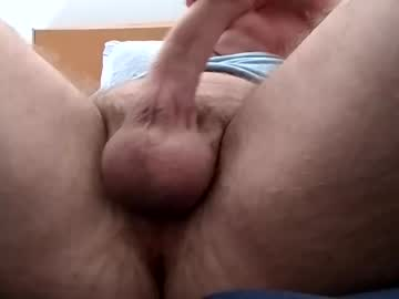 [28-10-20] the_hot_male1969 record private show from Chaturbate