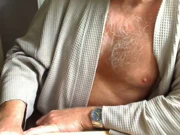 [13-07-20] xxmarlinb private show from Chaturbate