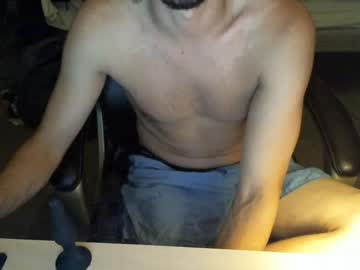 [14-07-20] 508quigley710 private show video from Chaturbate.com