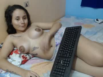 [26-11-19] fantasnasty_hot40 record cam show from Chaturbate.com