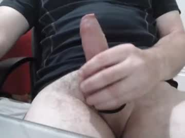 [08-03-21] gobbleme2018 private sex show from Chaturbate