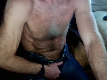 [01-12-20] hairystud8 chaturbate private XXX show