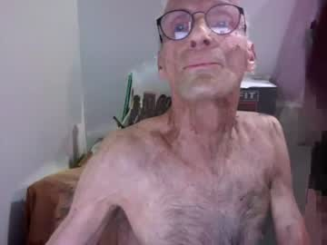 [09-08-21] spillingseed private sex show from Chaturbate.com