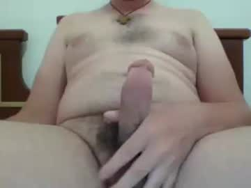 [10-08-19] 0houi record private from Chaturbate
