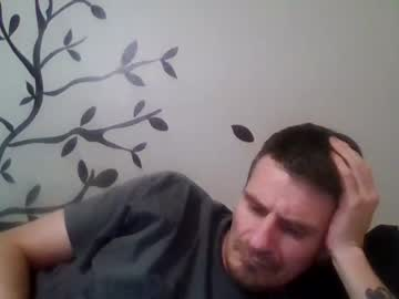 [26-02-21] mikeymouse45 record private XXX video from Chaturbate