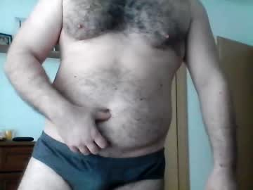 [24-02-20] clifford5 cam show from Chaturbate.com