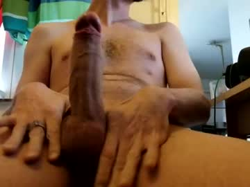 [21-02-20] jorkian2 record private show from Chaturbate