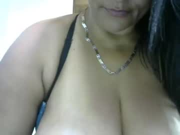 [06-07-19] merry_coffee7862 record public webcam video from Chaturbate
