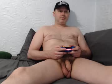 [05-05-20] vinceny video from Chaturbate
