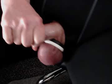 [14-01-21] bylad360 chaturbate private sex video