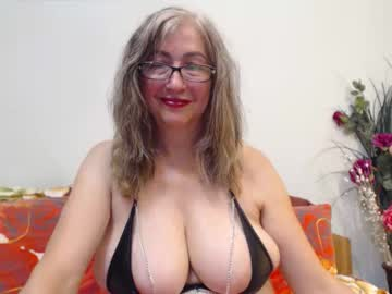[28-09-20] ladyamber record public show video from Chaturbate