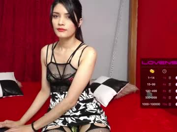 [04-03-21] lissy_lovex video with dildo from Chaturbate