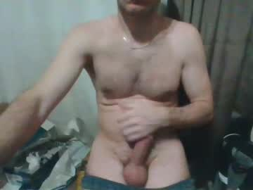 [23-02-20] 125056 record show with toys from Chaturbate