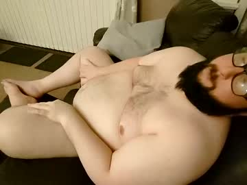 [23-06-21] dadbodboi chaturbate show with toys
