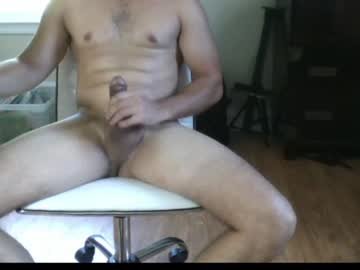 [20-08-20] jweezy77 record webcam video from Chaturbate
