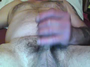 [10-05-19] love2lick69er private from Chaturbate