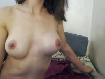 [05-11-20] madelinec2c cam video from Chaturbate