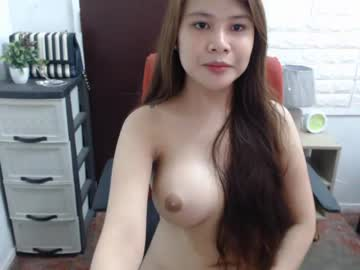 [09-09-20] urdreambigcockts video with dildo from Chaturbate.com