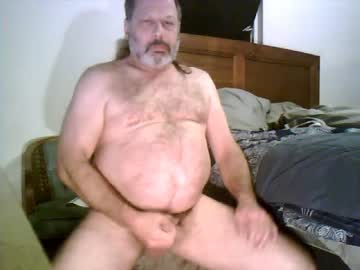 [20-10-20] wolfman79 record blowjob show from Chaturbate