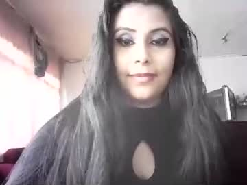[09-08-21] agatha_stmit private XXX show from Chaturbate.com