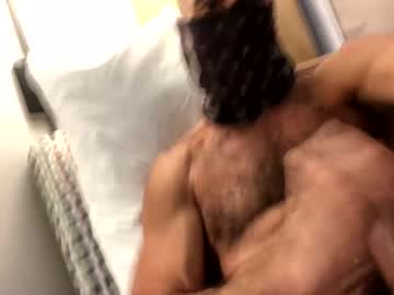 [01-05-19] dexterny record private show from Chaturbate