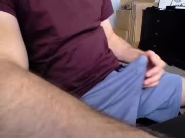 [19-05-20] hung_dude_19 private show video from Chaturbate.com