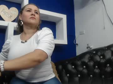 [08-03-21] mature_candy3 record private