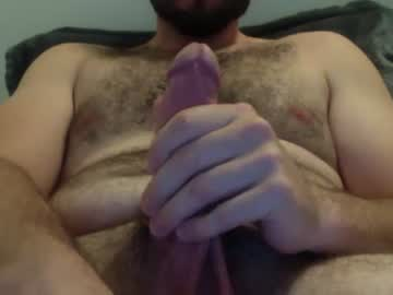 [27-09-20] harddickt6969 chaturbate private sex video