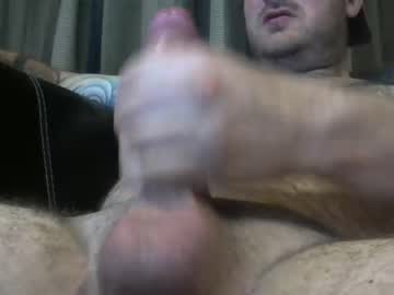[11-10-20] steady579 record webcam show