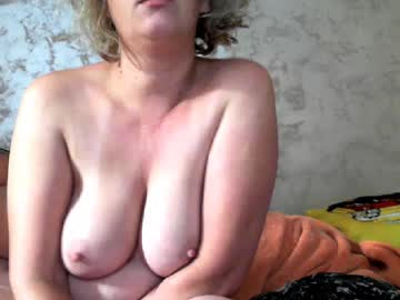 [11-08-20] lexie_brad private
