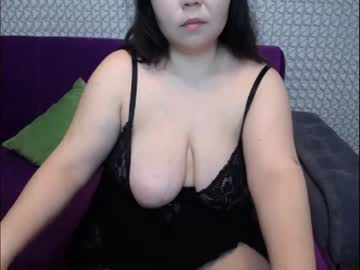 [09-03-21] maria_kai record webcam video from Chaturbate