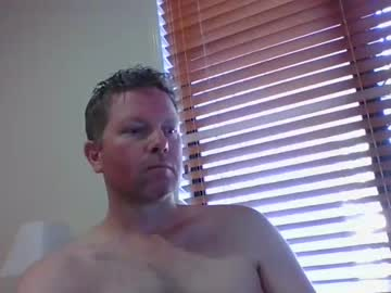 [19-09-21] newkie_ record blowjob video from Chaturbate.com