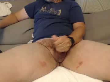 [07-09-20] whte_n_asian2 video with toys