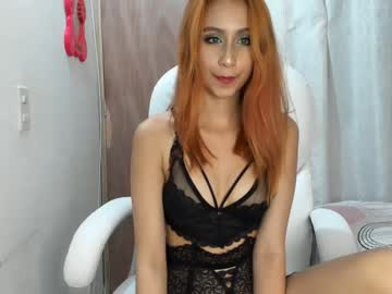 [30-10-19] sexinthebarr record private sex video