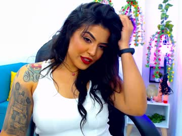 [23-09-19] alison_ferrer record show with toys from Chaturbate