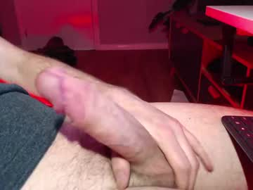 [18-06-21] bigthickdickdownunder private XXX video from Chaturbate