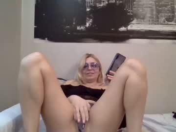 [02-12-20] icynicy record private webcam from Chaturbate.com