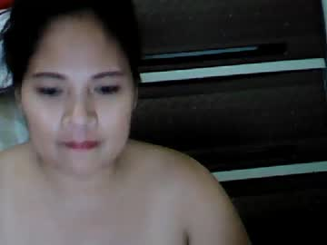 [29-03-20] pussy_kitty143 cam show from Chaturbate
