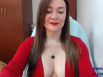 [18-11-20] danna_angel private show video from Chaturbate